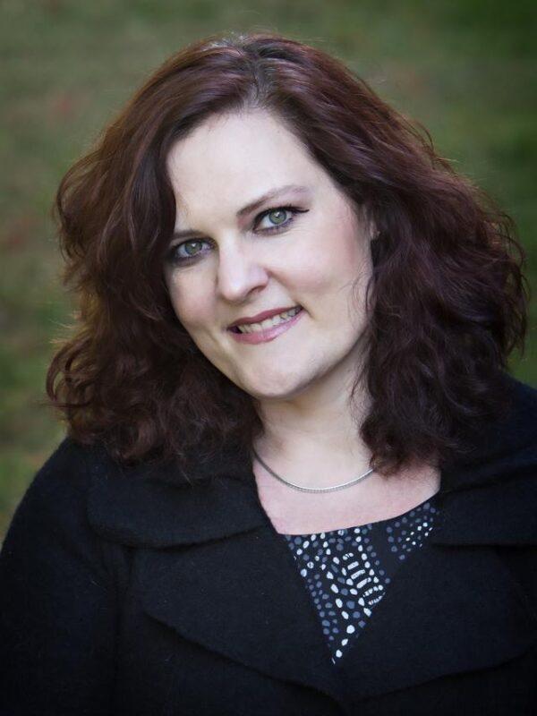 Fredericksburg Family Law Child Custody Visitation