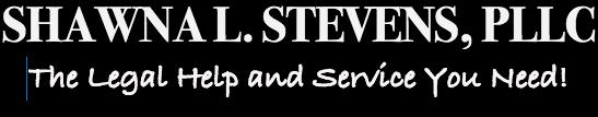 Shawna L. Stevens PLLC